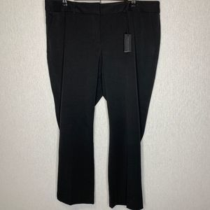 Lane Bryant The Sophie dress pants size 18P